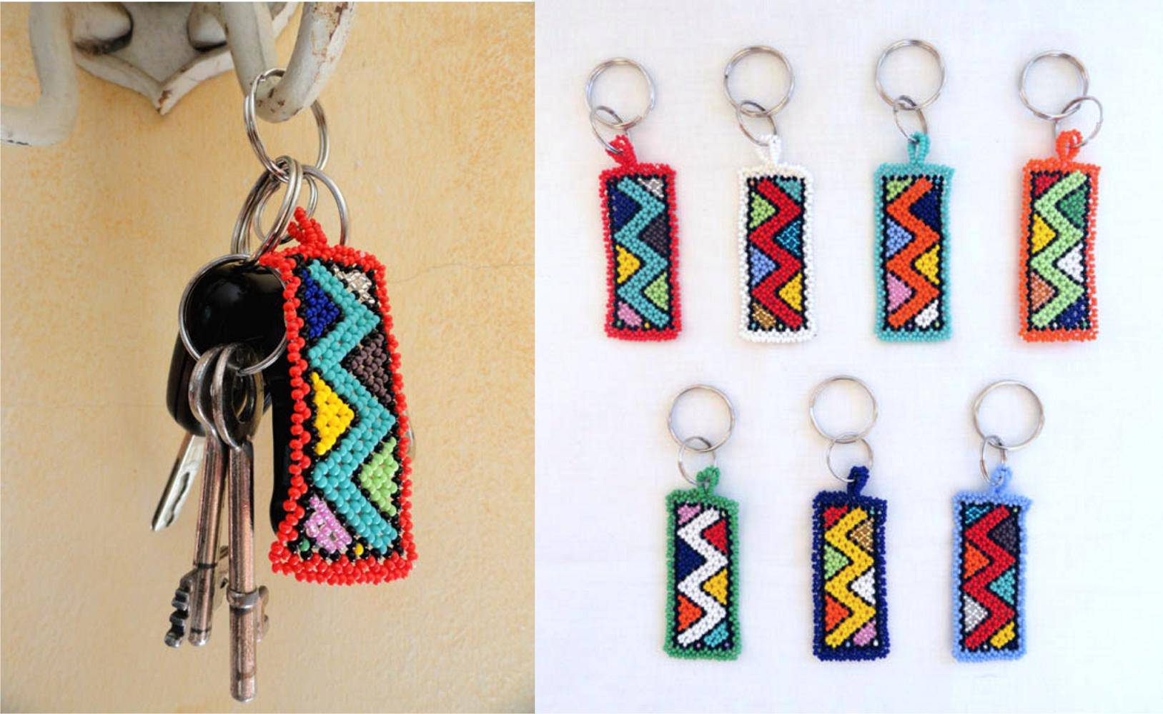 Wedding Gifts South Africa: African Inspired Corporate Gifts And Wedding Favours