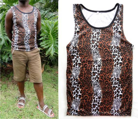 African Clothing Skirts Shirts Zulu Skirts Traditional